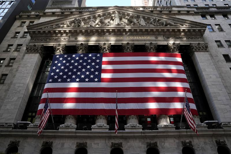 wall-street-closes-lower-as-surging-covid19-cases-offset-vaccine-hopes
