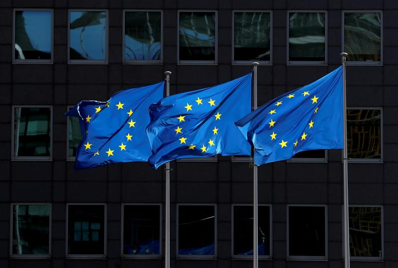 EU plans easier access to generics in potential blow to big drugmakers
