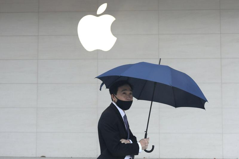 Exclusive: Foxconn to shift some Apple production to Vietnam to minimise China risk