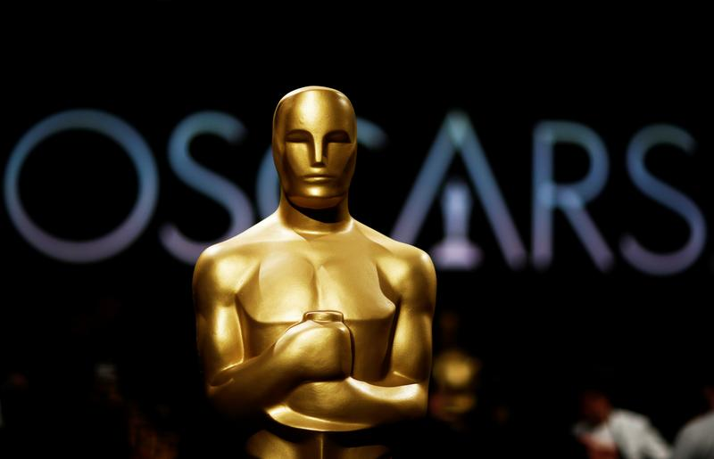 Oscars 2021 to be 'in-person telecast', will not be held virtually - Variety