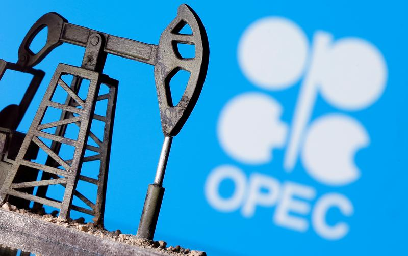 Kazakhstan confirms OPEC+ agrees on oil output rise by 0.5 million bpd in Jan