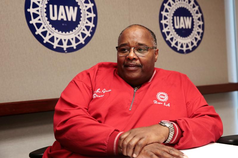 www.reuters.com: UAW agrees to independent oversight to resolve U.S. corruption inquiry