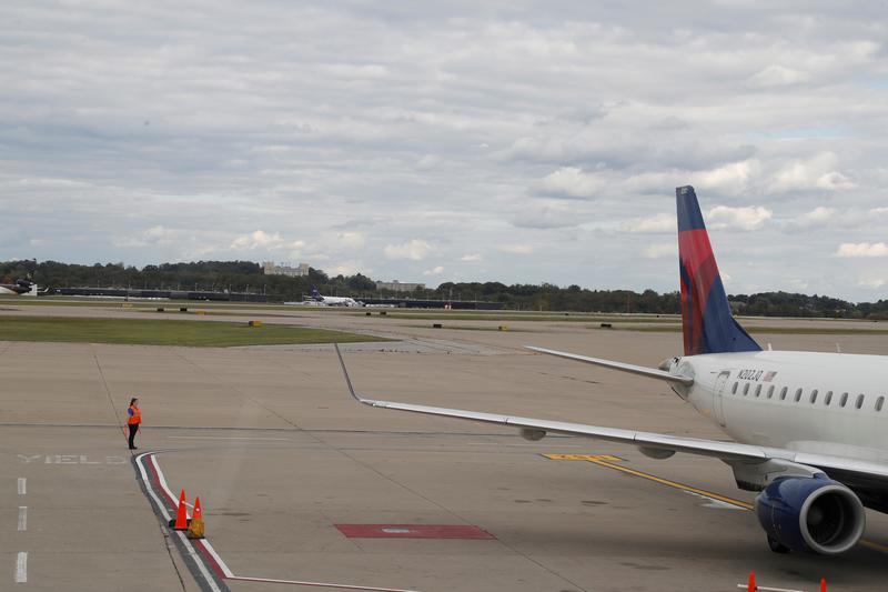 Delta Air Lines in talks to add more quarantine-free flights