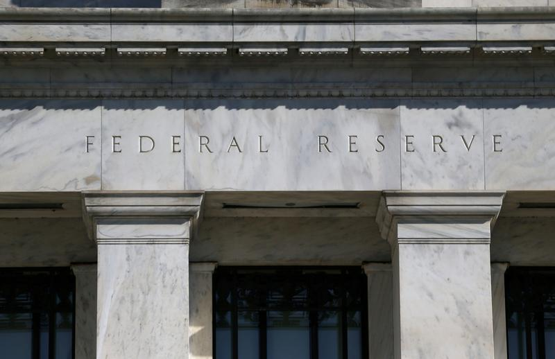 Fed faces tricky act balancing impact of vaccines against economic pain