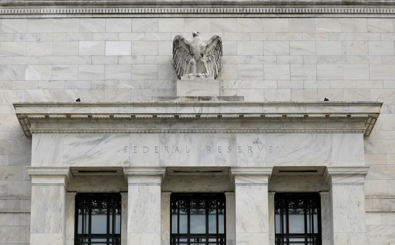 Investors waiting for Fed long-end buying have to wait some more