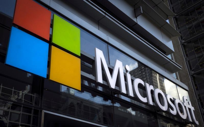 ?m=02&d=20201219&t=2&i=1545119172&r=LYNXMPEGBI04G&w=800 【IT】マイクロソフト、半導体を自社設計へ サーバーやPCに=関係筋