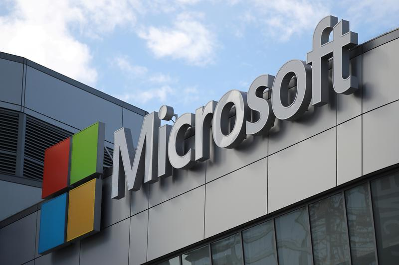 Microsoft, Google, Cisco, Dell join legal battle against hacking company NSO