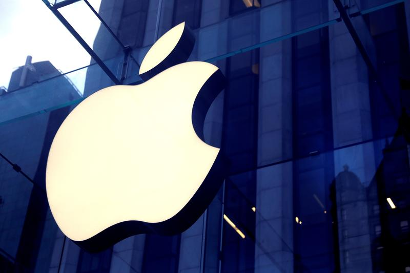 Apple loses copyright claims in lawsuit against U.S. security bug startup - Reuters India