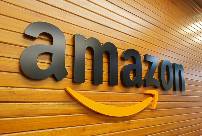 Amazon to acquire Wondery in podcast push - Reuters UK