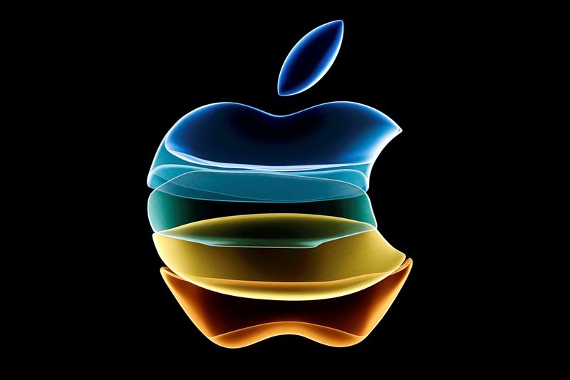 Apple removes 39000 game apps from China store to meet deadline – Reuters