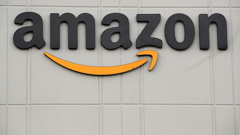 Amazon to remove QAnon products from platform after U.S. Capitol siege – Reuters