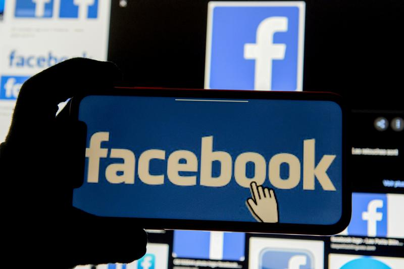 Watchdogs across EU should be allowed to challenge Facebook, EU court adviser says