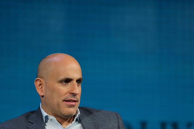 Walmart head of U.S. e-commerce to retire - Reuters Africa