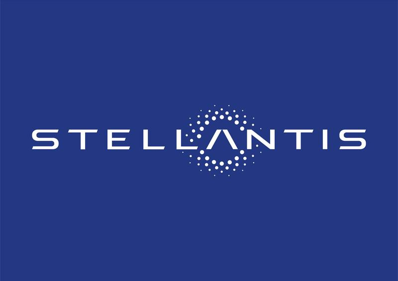After long journey, Fiat Chrysler and PSA to seal merger to become Stellantis