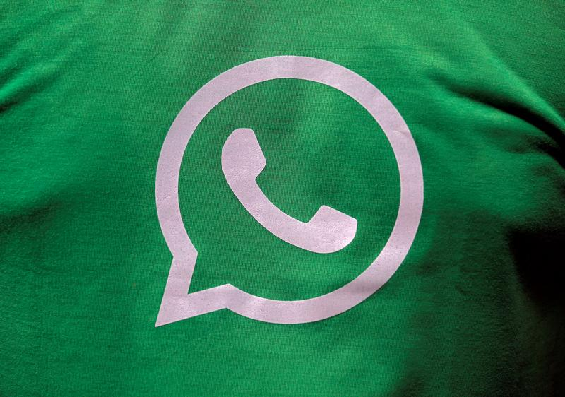 Reliance to embed e-commerce app into WhatsApp within six months: Mint - Reuters India