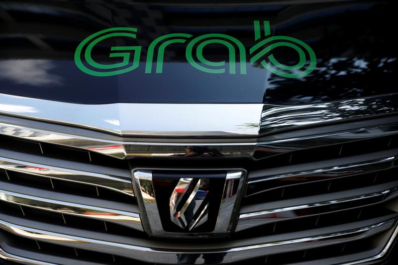 Exclusive: Southeast Asia's Grab considering U.S. IPO this year - sources - Reuters