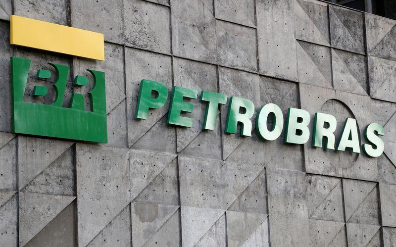 Exclusive: Brazil's Ultrapar leads negotiation for Petrobras' refinery Refap - sources