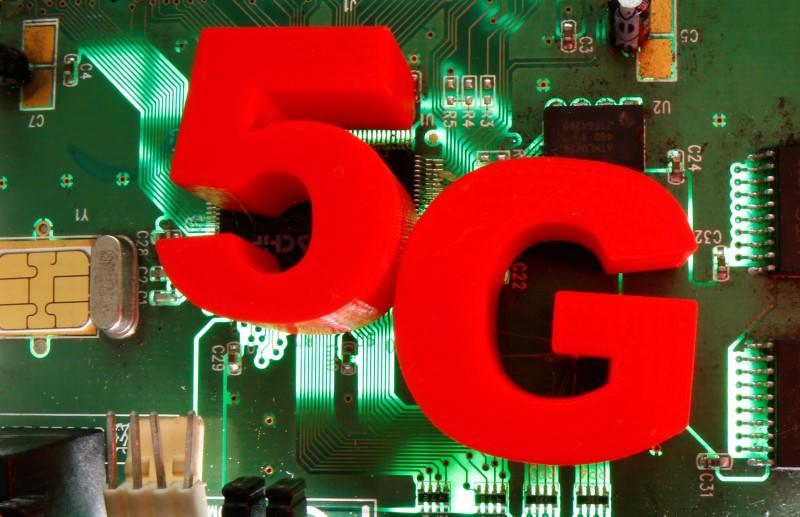 Operators prepare Sweden for 5G coverage after spectrum sale