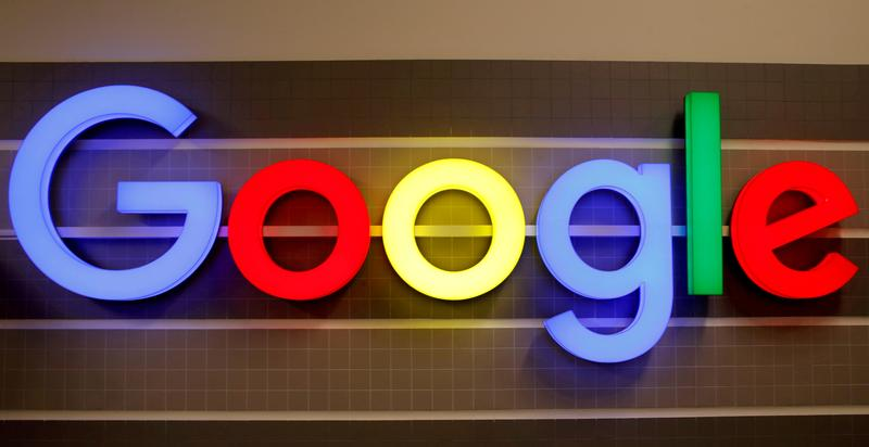 Google's advertising practices targeted by EU antitrust probe - Reuters