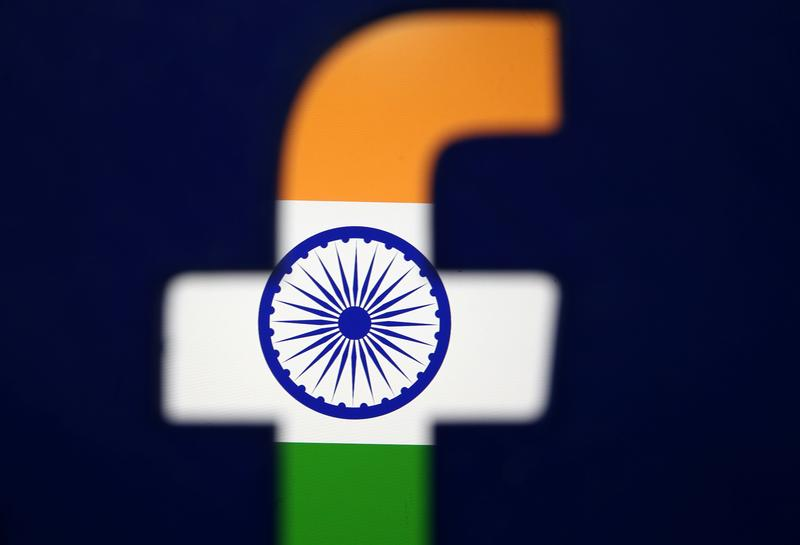 India parliament panel to question Facebook on WhatsApp's privacy terms - source - Reuters