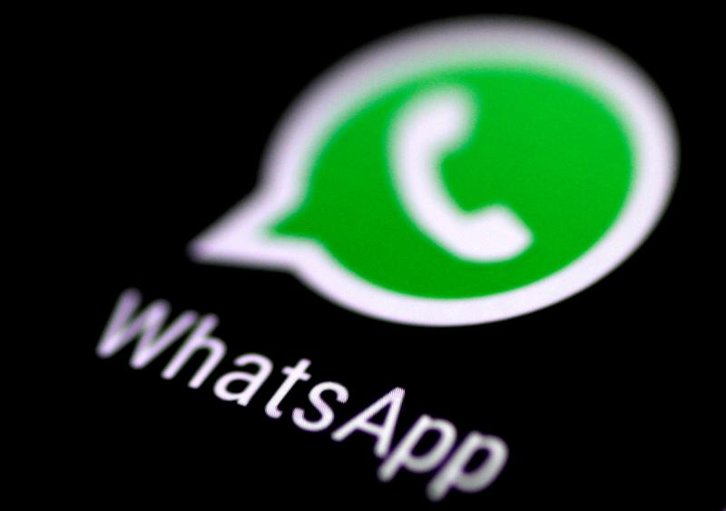 India parliament panel to question Facebook on WhatsApp