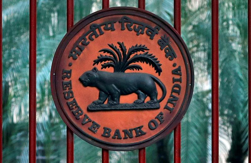 RBI proposes scale-based regulations for shadow banks - Reuters India
