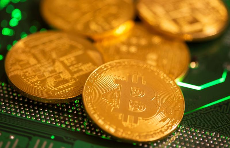 Investment flows into cryptocurrency funds and products hit a record $1.31 billion last week after a few weeks of small outflows, as investors took advantage of the decline in bitcoin and other digital asset prices, according to the latest data on Monday from…
