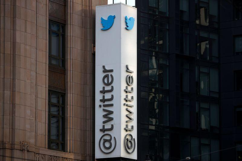 Twitter acquires newsletter startup Revue - Reuters