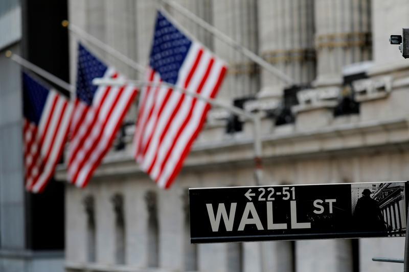 Silver jumps, stocks slide as social trading roils market