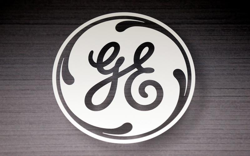 Siemens Energy CEO says group has received GE lawsuit – Reuters