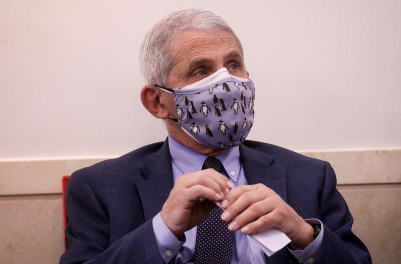 マスク 二 組み合わせ 重