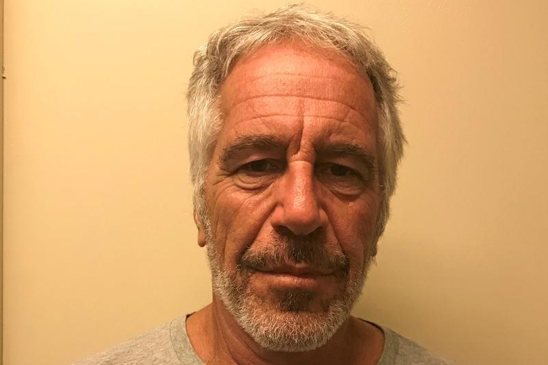 Executors of Jeffrey Epstein's estate accused of complicity by U.S. Virgin Islands.jpg