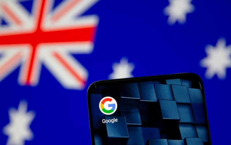 Analysis: Google partners brace for hit as search giant threatens Australia exit - Reuters