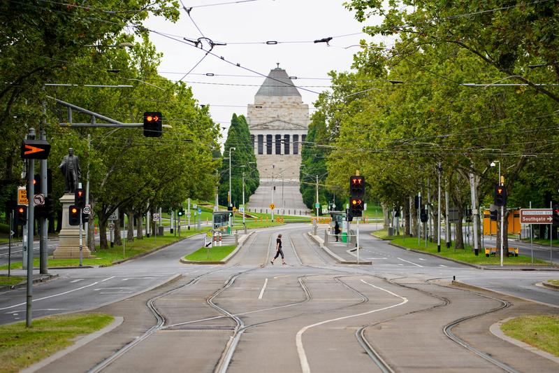 australias-victoria-well-placed-to-start-easing-covid-19-curbs-premier-says