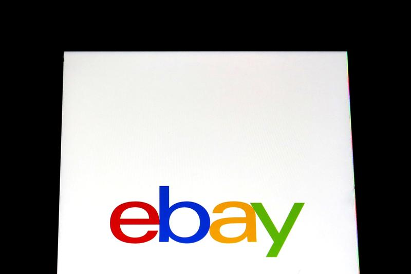 UK competition regulator concerned over $9.2 billion eBay-Adevinta deal