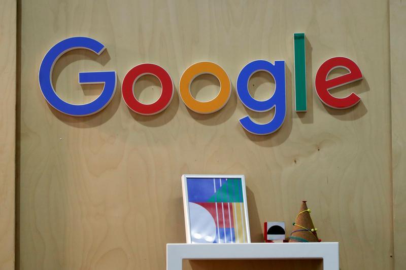 australias-nine-strikes-a-google-media-deal-as-licencing-laws-approach-media