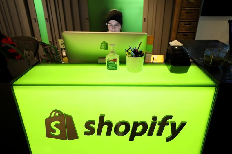shopify-beats-holiday-quarter-revenue-expectations