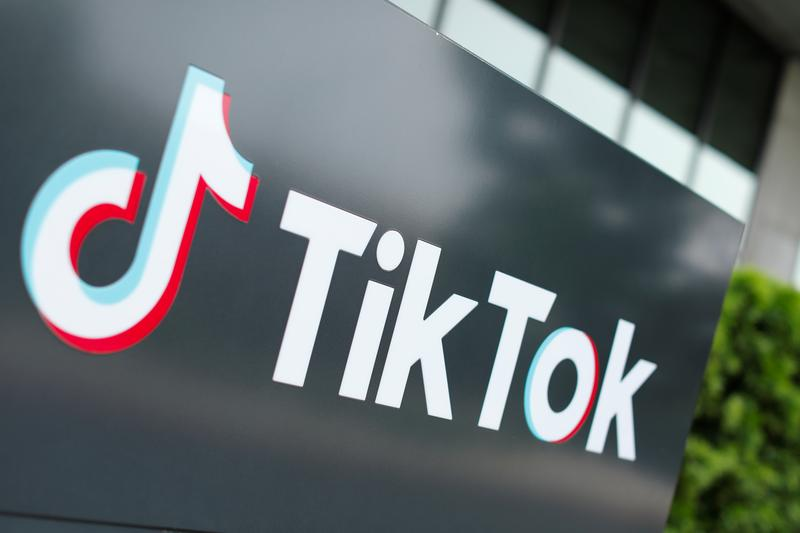 TikTok strikes deal with UFC to live-stream content - Reuters