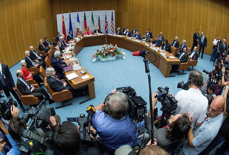 Analysis: Road to renewed Iran nuclear deal likely to be long and bumpy
