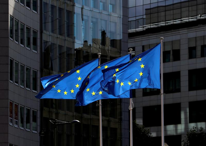 EU foreign ministers agree to prepare Russian sanctions, diplomats say