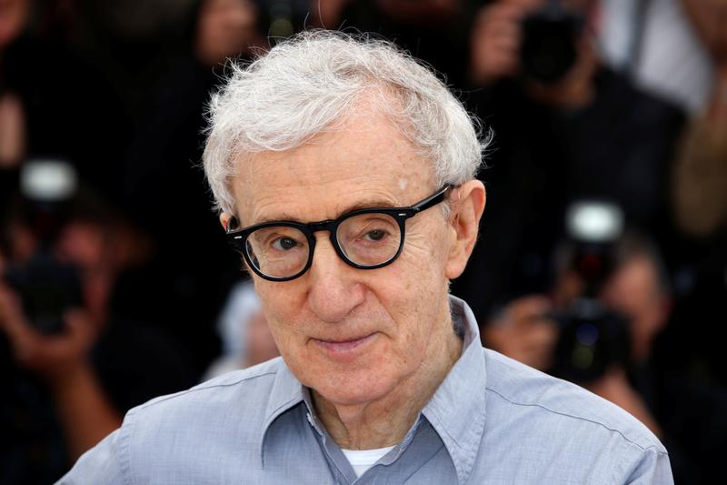 Woody Allen calls HBO documentary on abuse allegation a 'hatchet job'.jpg