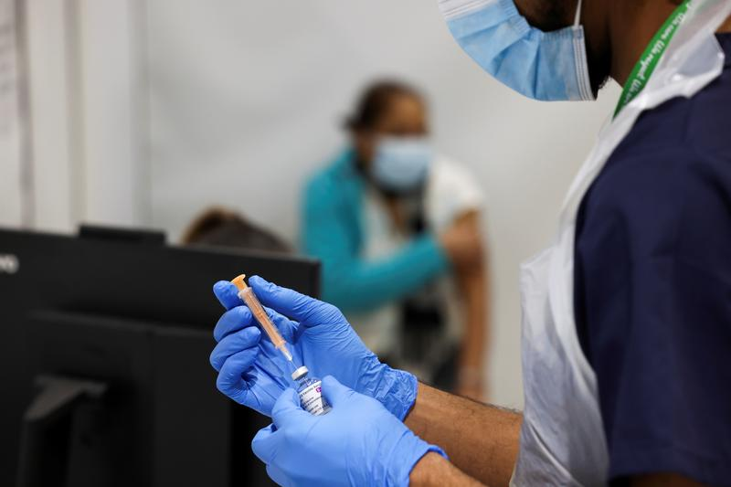 analysis-vaccine-rollout-a-shot-in-the-arm-for-soaring-sterling