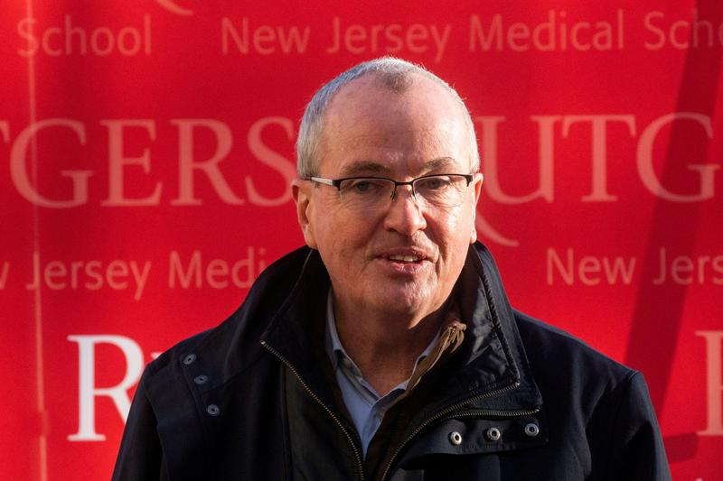 post-image-New Jersey governor signs legislation legalizing recreational cannabis
