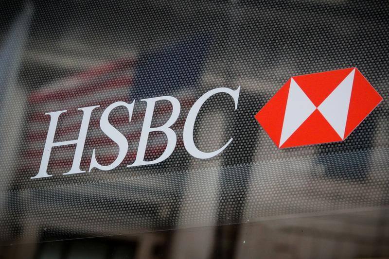 hsbc-curbs-profit-and-payout-ambitions-bets-on-asia-wealth