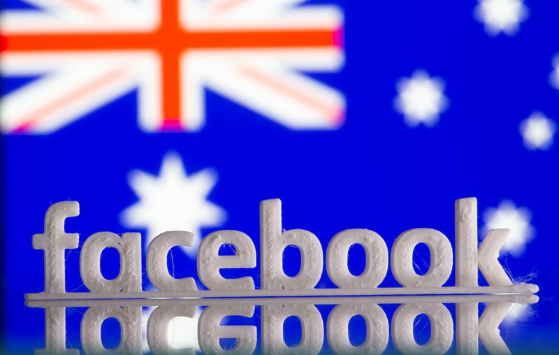 facebook-refriends-australia-after-changes-to-media-laws