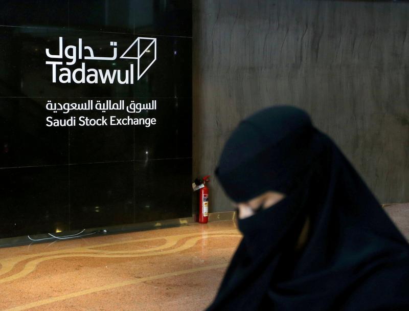 analysis-how-rich-is-saudi-arabia-kingdom-does-the-math-in-balance-sheet-overhaul