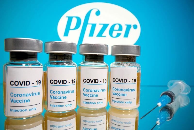 pfizers-covid-19-vaccine-gets-nod-in-south-korea-from-first-of-three-expert-panels