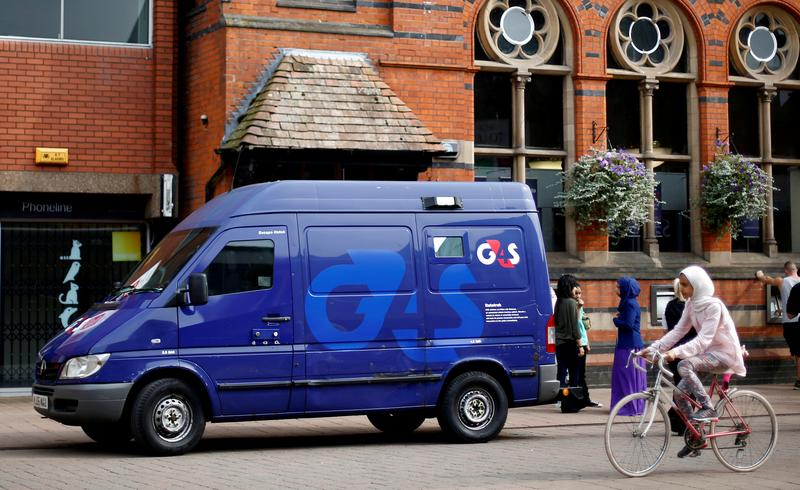g4s-urge-shareholders-to-accept-allied-deal-as-bid-battle-ends