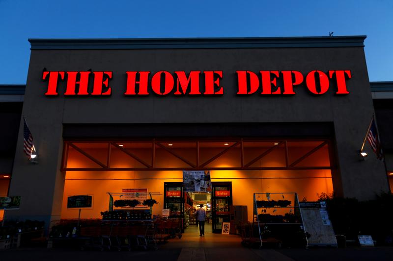 home-depot-casts-doubt-on-further-room-for-improvement-after-blow-out-2020