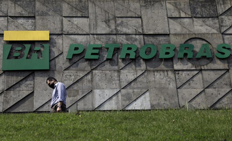 shares-in-brazils-petrobras-rebound-after-monday-plunge
